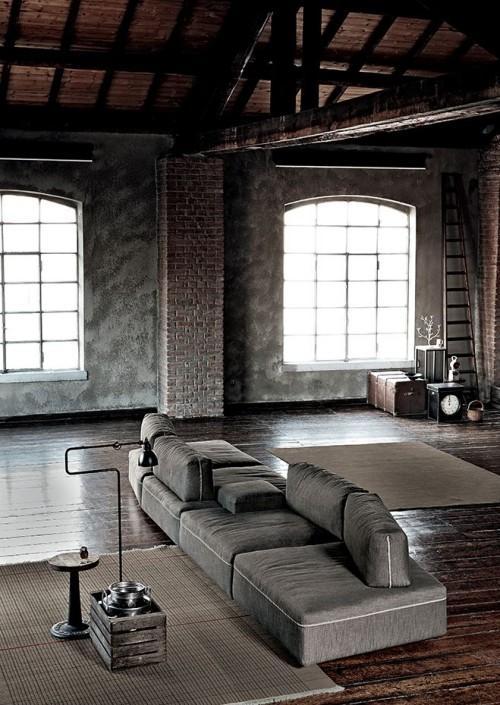 vendita divani mula arredamenti