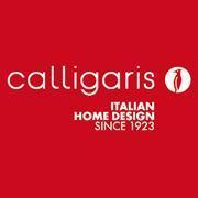 calligaris-Q