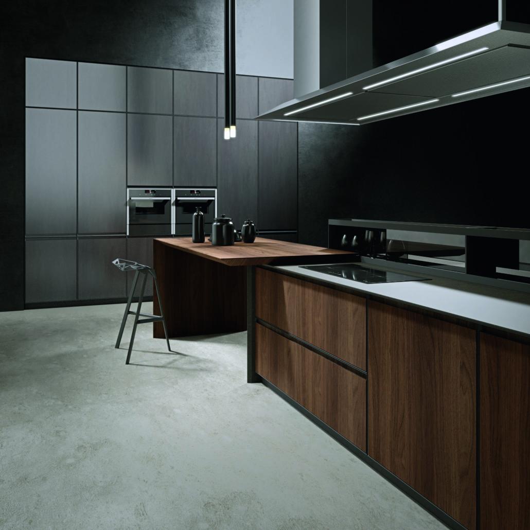 Cucine Arrital Kitchen Life Mule Arredamenti Alcamo